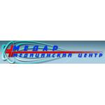 Медицинский центр «Медар» - Тюмень