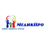 Клиника «МедикПро» - Калуга