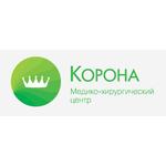 Медицинский центр «Корона» - Краснодар