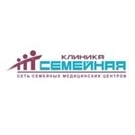Клиника «Семейная» на Сходненской - Москва