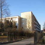 Госпиталь ветеранов войн - Великий Новгород