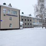 Городская больница №9 - Уфа