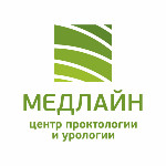 Медицинский центр «Медлайн» - Барнаул