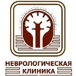 Неврологическая клиника доктора Бочарова - Белгород