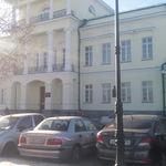Областная больница №2 - Екатеринбург