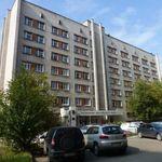 Городская больница №9 - Ижевск