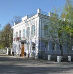 Городская поликлиника №2 - Владимир