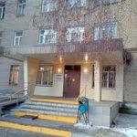 Клиника ЧелГМА - Челябинск