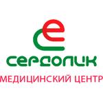 «Сердолик» на Разъездной - Новосибирск