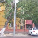 Городская больница №7 - Саратов