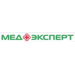 Диагностический центр «Медэксперт» - Воронеж