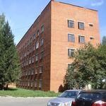Республиканская больница - Ижевск