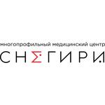 Медицинский центр «Снегири» - Хабаровск
