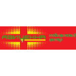 Лечебно-диагностический центр «Авиценна» - Курск