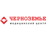 Медицинский центр «Черноземье» - Воронеж