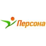 Клиника «Персона» на Большой Печерской - Нижний Новгород