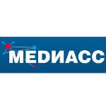 Медицинский центр «Медиасс» - Курск