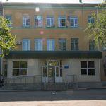 Больница №16 - Волгоград