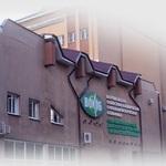 Областная офтальмологическая больница - Воронеж