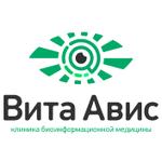 Клиника биоинформационной медицины «Вита Авис» - Иваново