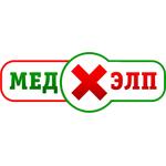 Клиника «МедХэлп» на Варейкиса - Воронеж