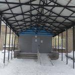 Больница №10 - Ярославль