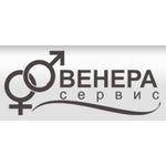 Клиника дерматовенерологии «МК Венера-Сервис» - Ульяновск