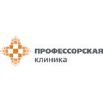 Профессорская клиника «Красгму» - Красноярск