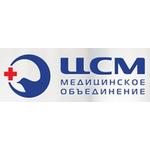 «ЦСМ» на Сибирской - Томск