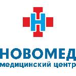 Медицинский центр «Новомед» на Свердлова - Новороссийск