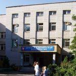 Детская больница №8 - Волгоград