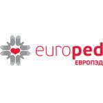 Клиника неврологии и ортопедии «Европэд» - Уфа