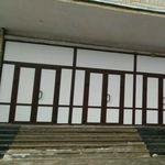 Поликлиника городской больницы №7 - Тула