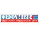 Евроклиник - Нижний Новгород