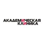 Центр красоты и здоровья «Клиника Академическая» - Екатеринбург
