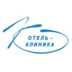 Медицинский центр «Отель-Клиника» - Казань
