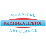 Лечение невроза в новосибирске отзывы thumbnail