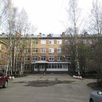 Перинатальный центр - Сыктывкар