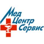 МедЦентрСервис в Отрадном - Москва