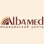 Медицинский центр «Альба-мед» - Новосибирск