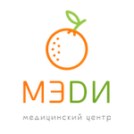 Медицинский центр «Мэди» - Уфа