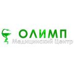 Медицинский центр «Олимп» - Тюмень
