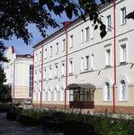 Роддом №1 - Томск