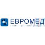 Центр «Евромед» - Тюмень