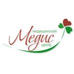 Медицинский центр «Медис» - Тюмень
