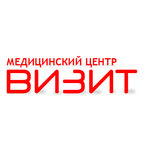 Лечебно-диагностический центр «Визит» - Краснодар