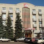 Диагностический центр - Омск