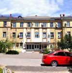 Поликлиника №2 - Волгоград