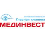 Глазная клиника «Мединвест» - Челябинск