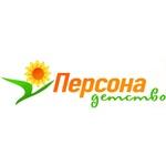 Педиатрическая клиника «Персона Детство» - Нижний Новгород